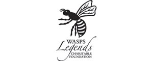 The Wasps Legends Charitable Foundation