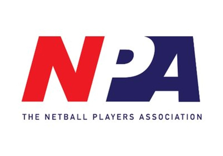 The Netball Players Association and Switch the Play Foundation team up on package of personal development support