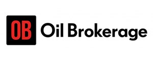 Oil Brokerage Ltd