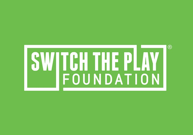 Switch the Play wins charitable status